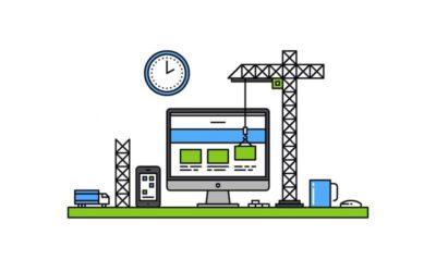 Maak je eigen WordPress website bij JOR.nl