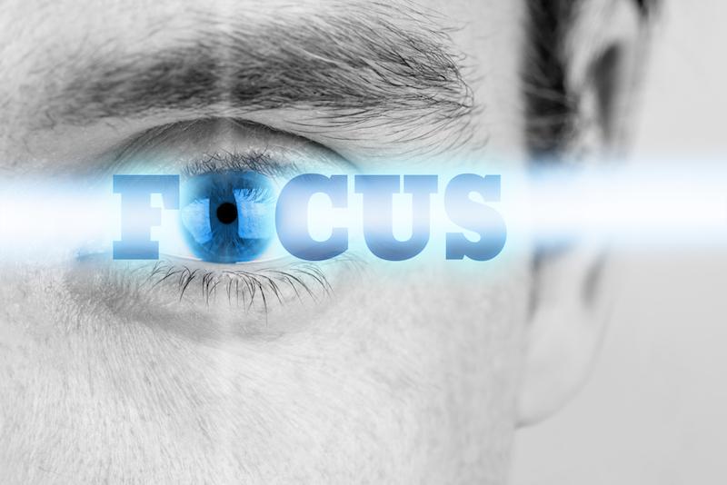 focus op longtail keywords