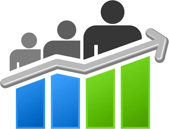 Hoe krijg je meer bezoekers op je website?