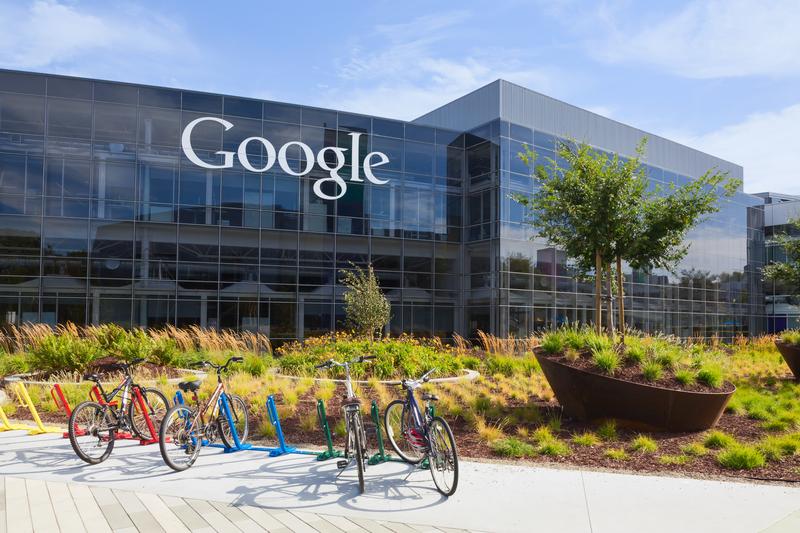 Houd je aan de missie van Google