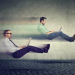 6 Tips om je Wordpress site sneller te maken