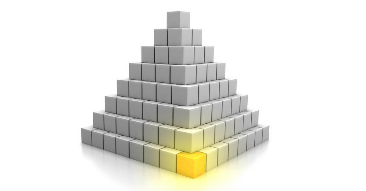 Wat is cornerstone content?
