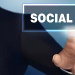Hoe belangrijk zijn social media zoals Facebook of Instagram voor je SEO?