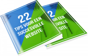 22 tips ebook